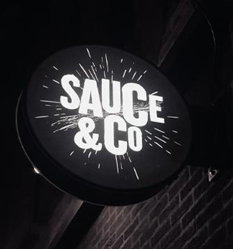 plat-sauce